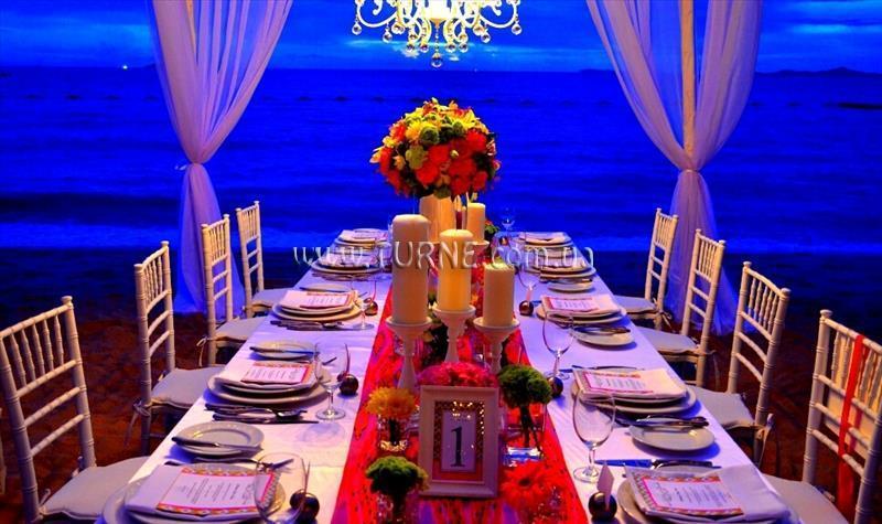 Фото Sea Sand Sun Resort & SPA 5*