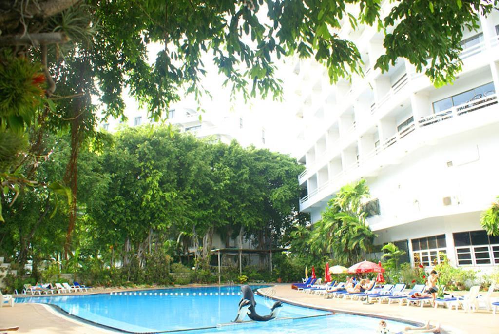 Фото Royal Palace Hotel 3*