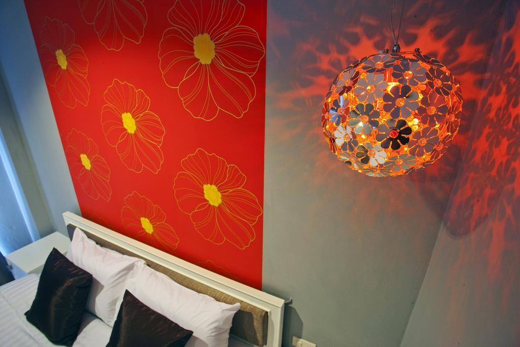 Фото I Style Huahin Hotel Прачуапкхирикхан
