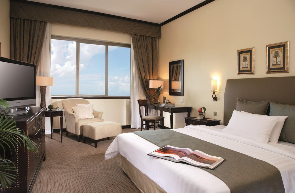 Dar Es Salaam Serena Hotel Танзания Дар-эс-Салам