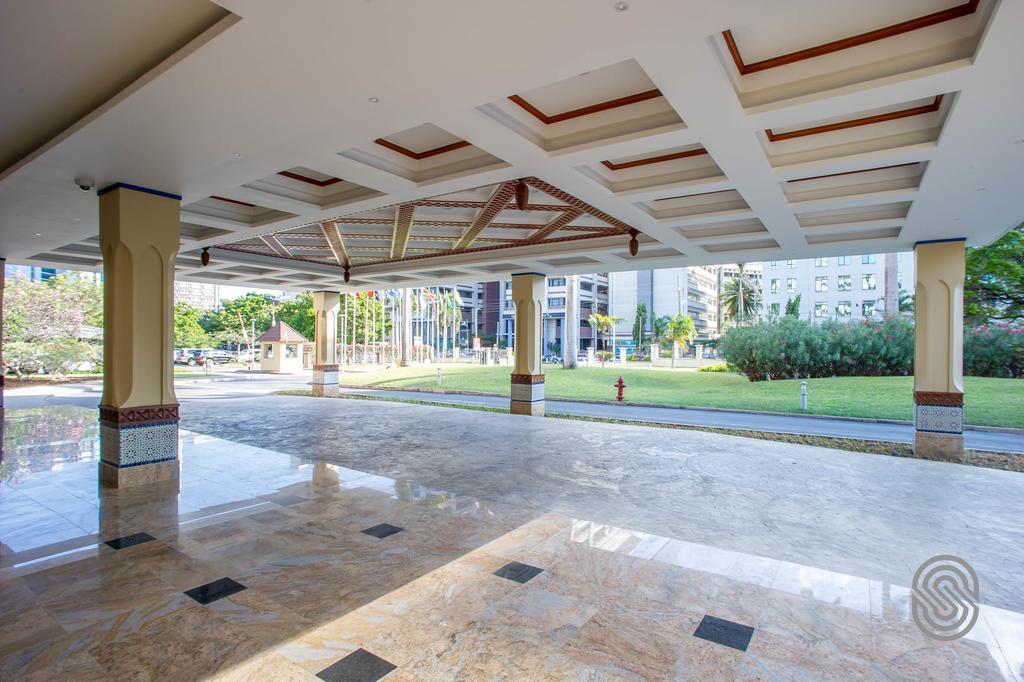 Фото Dar Es Salaam Serena Hotel Дар-эс-Салам