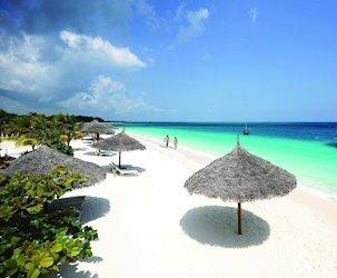 Zanzibar Star Resort 3*, Танзанія, Занзібар