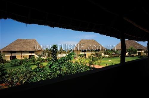Фото Diamonds Dream of Zanzibar
