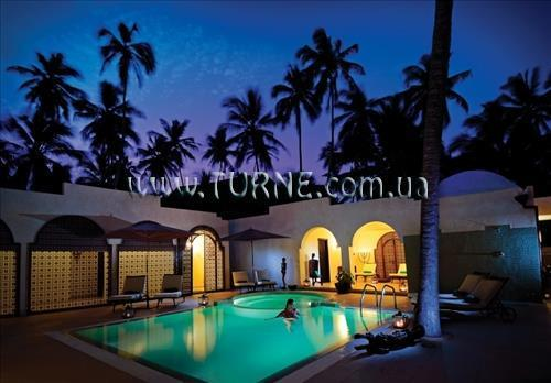 Фото Diamonds Dream of Zanzibar Танзания Занзибар