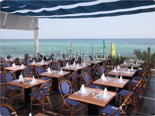 Фото Sentido Aziza Beach Golf & Spa 4*