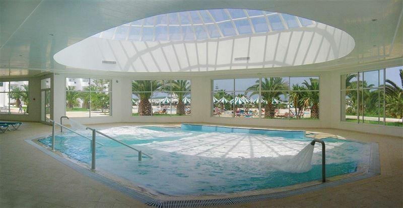 Фото One Resort El Mansour