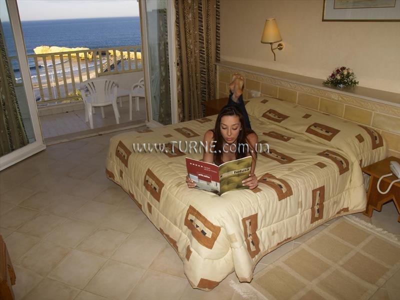 Фото Delphin Monastir Resort Монастир