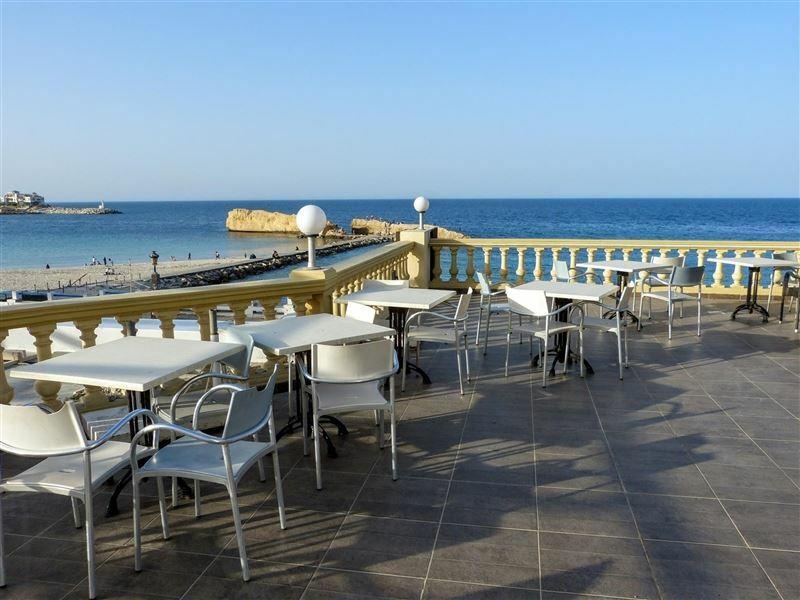 Отель Delphin El Habib Тунис Монастир