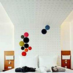 Sunprime Alanya Beach Hotel 4*, Туреччина, Аланья