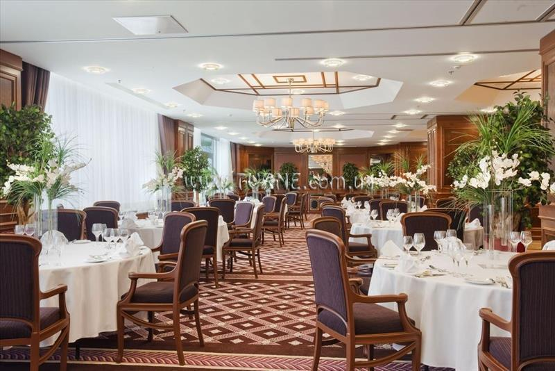 Фото Hiltonsa Hotel