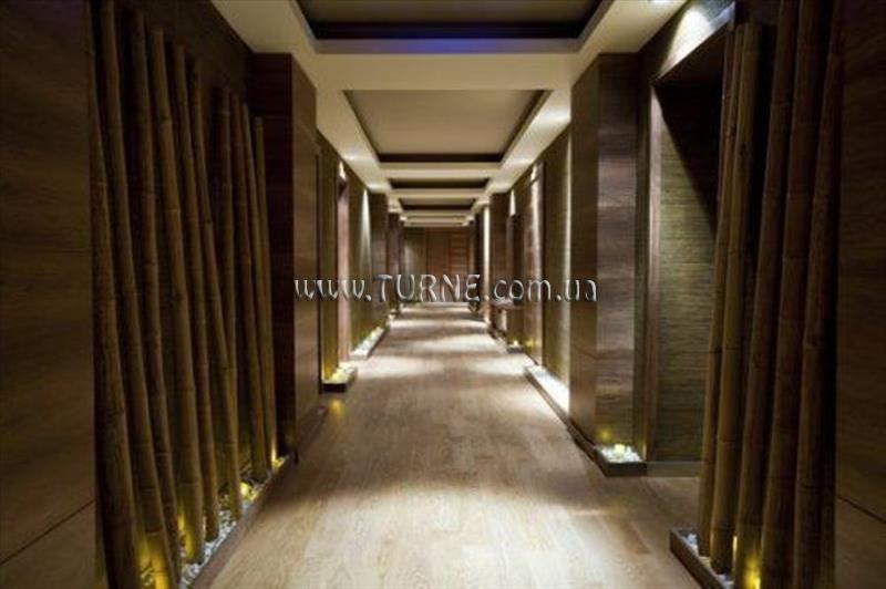 Фото Ramada Plaza Hotel Турция