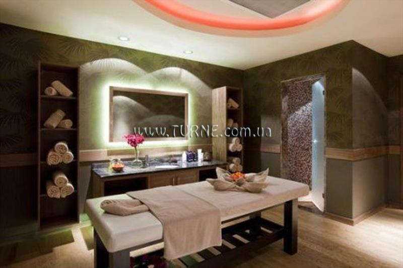 Фото Ramada Plaza Hotel