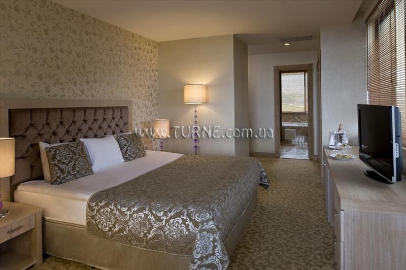 Фото Vogue Kemer Hotel 5*