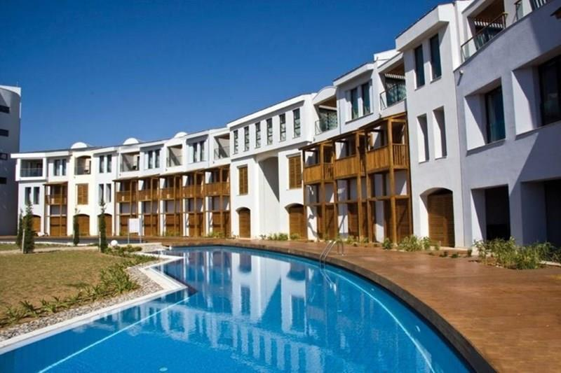 Lykia World Golf Hotel & Residences