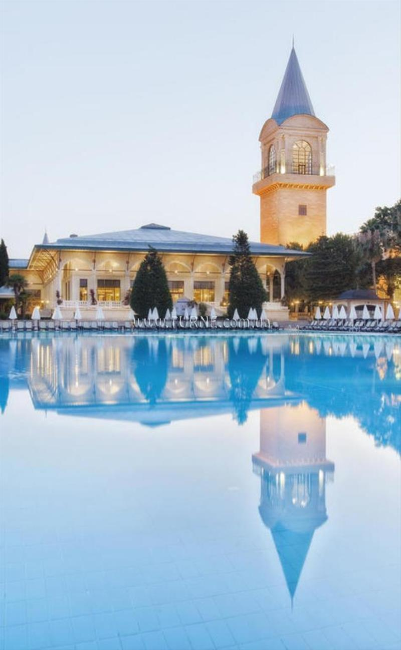 Фото Wow Hotels Run Of The House 5*