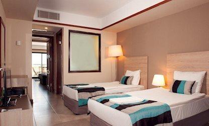 Sundance Resort Hotel (ex. Vera Aegean Dream Resort) 5*, Турция, Бодрум