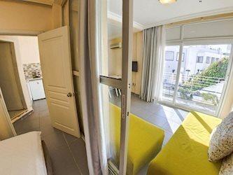 Sky Vela Hotel (ex. Club Vela Hotel) 4*, Турция, Бодрум