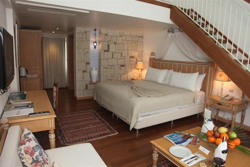 Фото Premier Solto Hotel By Corendon