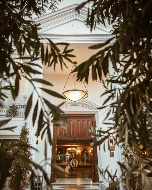 Premier Solto Hotel By Corendon Чешме
