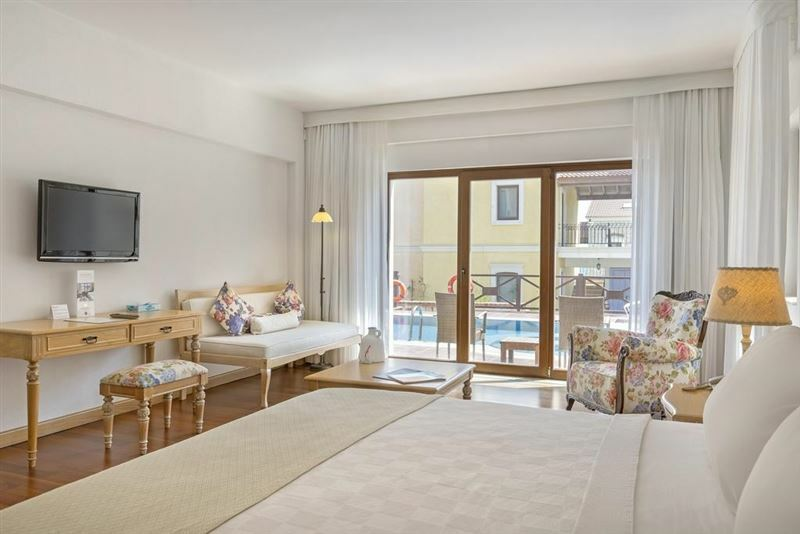 Фото Premier Solto Hotel By Corendon Турция