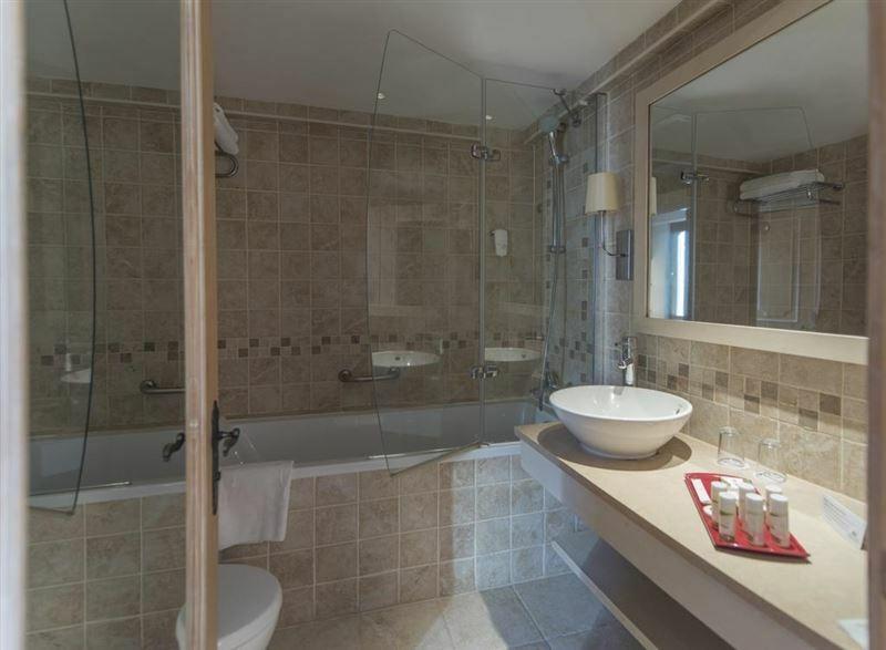Фото Premier Solto Hotel By Corendon Чешме