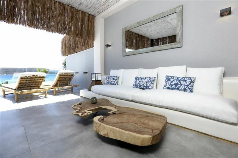 Фото D + Seya Beach Hotel Турция