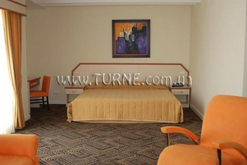 Фото Orient Resort Hotel 4*