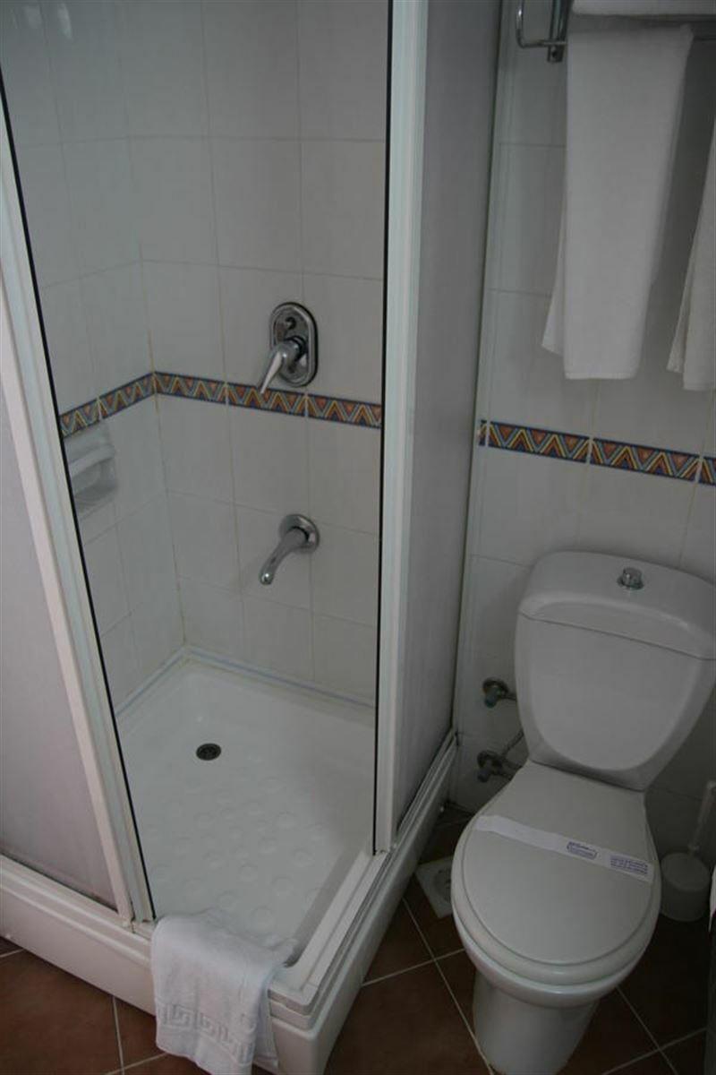 Фото Scala Nuova Inkim Hotel