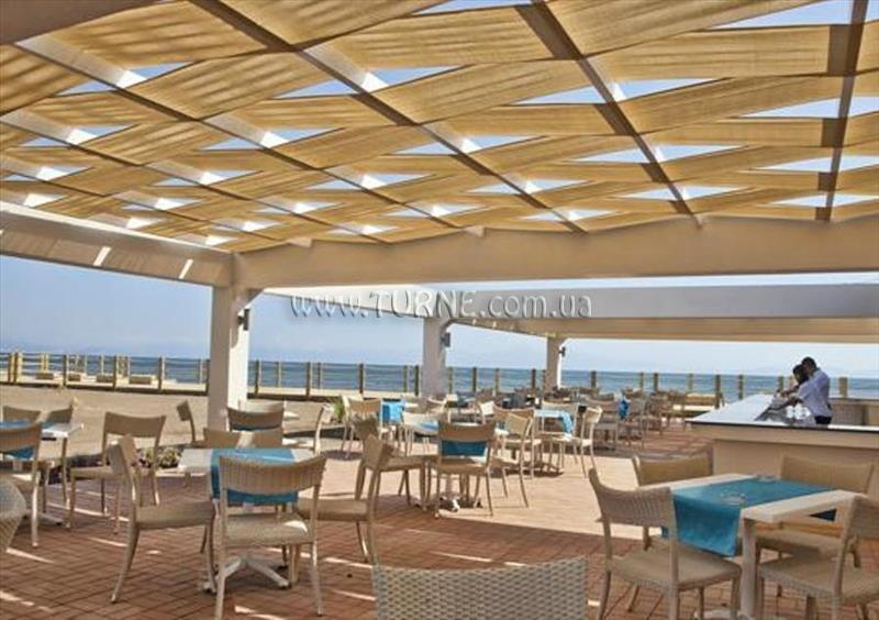 Maxima Paradise Hotel