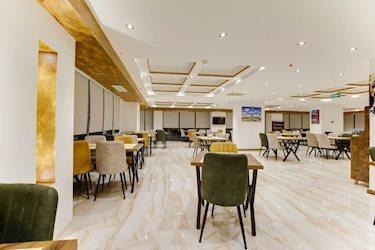 Newway Kayseri Hotel 4*, Турция, Кайсери