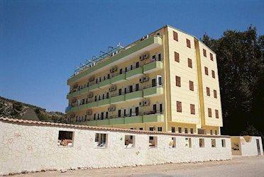 Asia Hotel Kemer 3*, Турция, Кемер