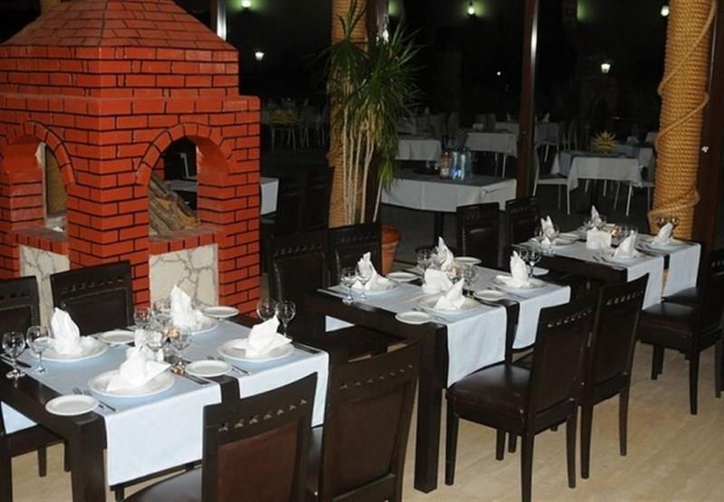 Avantgarde Hotel Comfort (ex. Diamonds Club Kemer) Турция Кемер