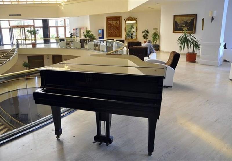 Avantgarde Hotel Comfort (ex. Diamonds Club Kemer) Кемер