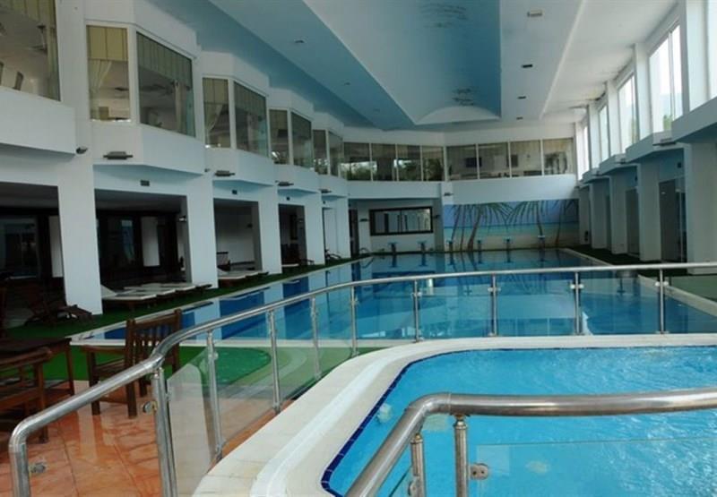 Фото Avantgarde Hotel Comfort (ex. Diamonds Club Kemer) Кемер