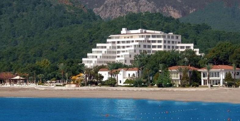 Avantgarde Hotel Comfort