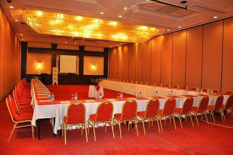 Фото Royal Palm Resort Турция Кемер