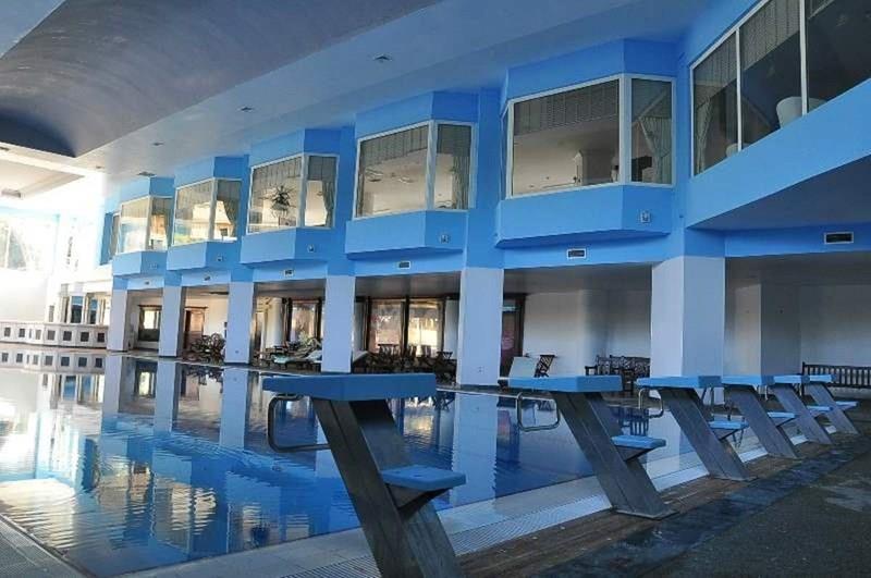 Royal Palm Resort Кемер