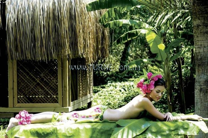 Фото Paloma Club Sultan 5*