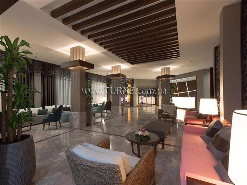 Фото Sentido Marina Suites (Only Adults From 16 Years Old) 4*