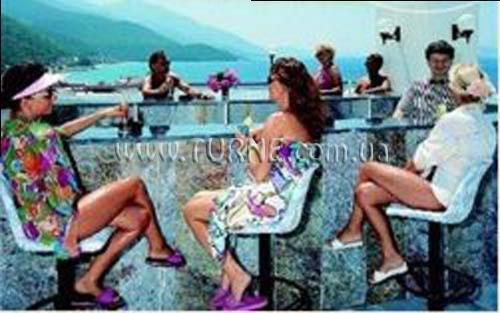 Sea Point Hotel & Resort