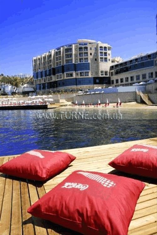 Фото Surte Hotel 3*