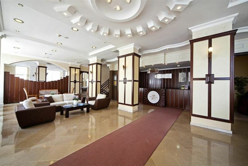 Selen Hotel Marmaris Турция Мармарис