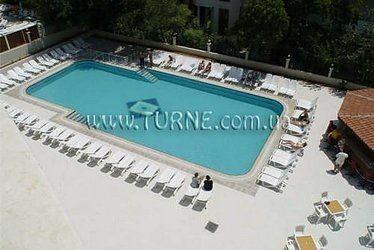 My Dream Hotel 4*, Турция, Мармарис