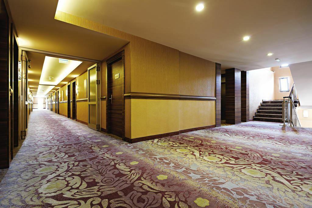Фото Emre Hotel