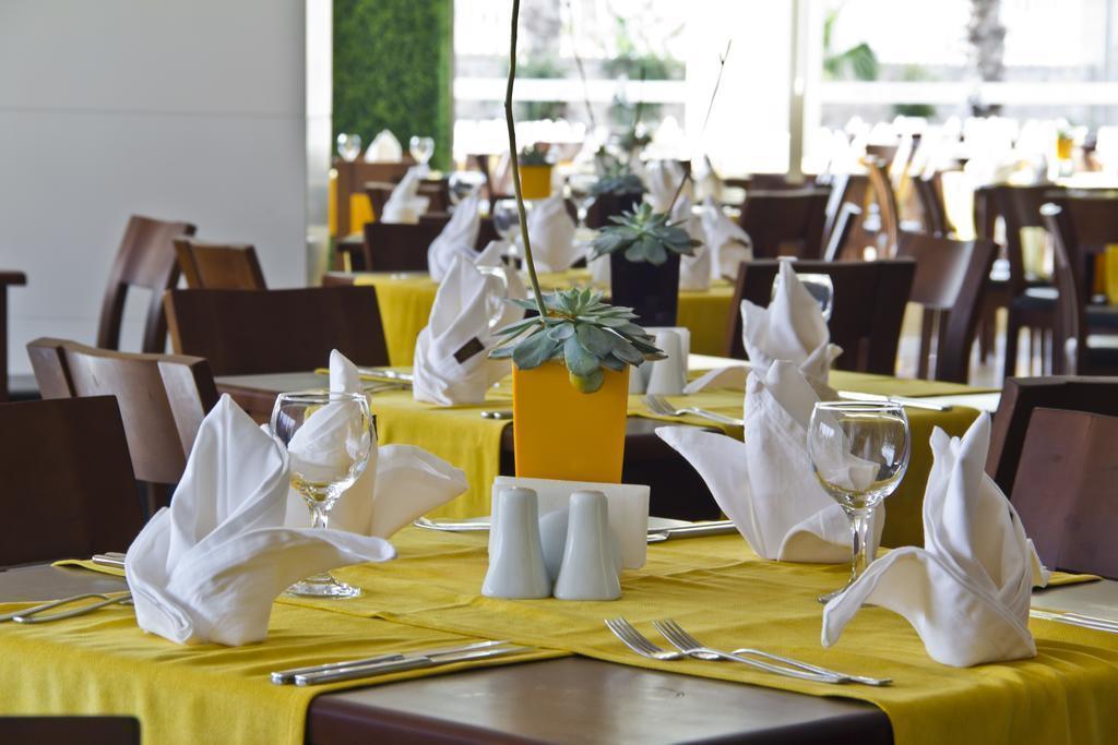Фото Side Alegria Hotel & Spa Турция