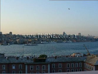 Askoc Hotel 4*, Туреччина, Стамбул