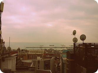 Kent Hotel 4*, Турция, Стамбул