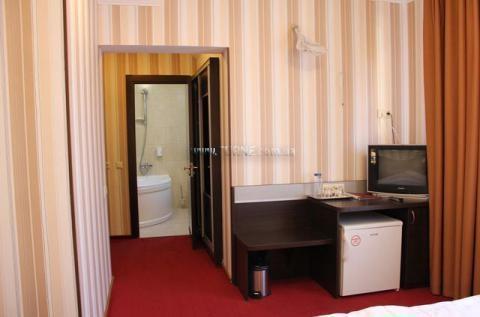 Отель Киев 365 Украина Киев