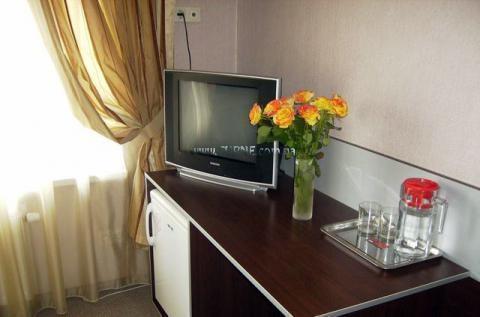 Отель Киев 365 Киев