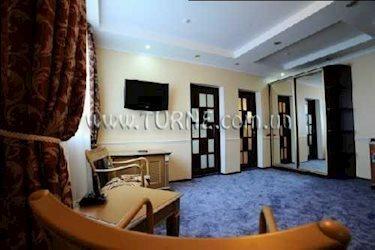 Отель Фараон Украина Киев